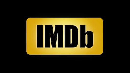 """IMDb utmärker feministiska filmer med en """"F-Rating"""""""