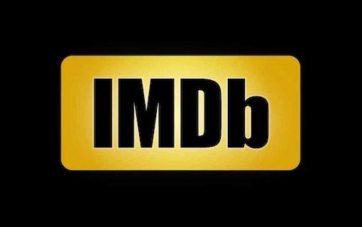 De mest populära skådespelarna på IMDb 2017 –svensken kniper förstaplatsen