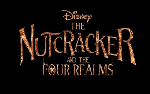 Senaste nytt om Lasse Hallströms julfilm åt Disney