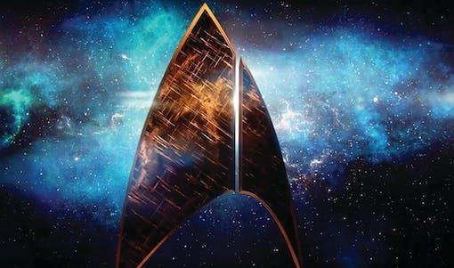 Efter Tarantinos krav får Star Trek 15-årsgräns