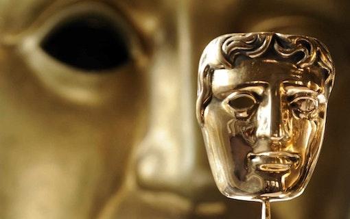 BAFTA 2019 – Här är alla nomineringar