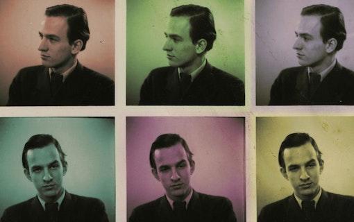 Söndagar med Bergman