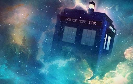 Doctor Who säsong 11 – Detta vet vi