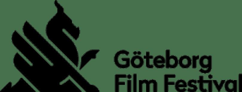 Filmtopp på Göteborg Film Festival 2019