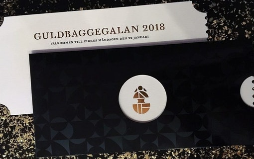 Inför Guldbaggegalan 2018: Filmtopp tippar vinnarna