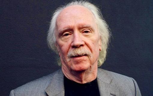 John Carpenter 70 år – En unik filmskapare