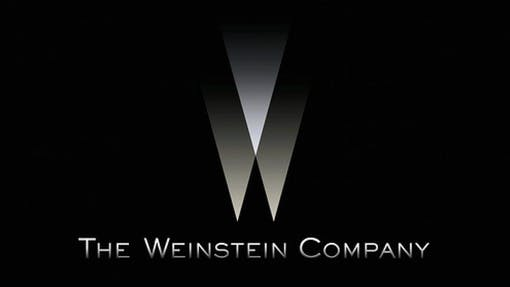 Weinstein Company ett nytt filmbolag med kvinnan i fokus?