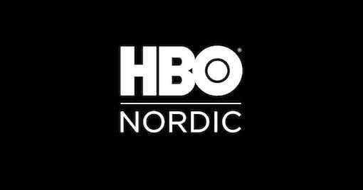 Nytt på HBO Nordic i maj