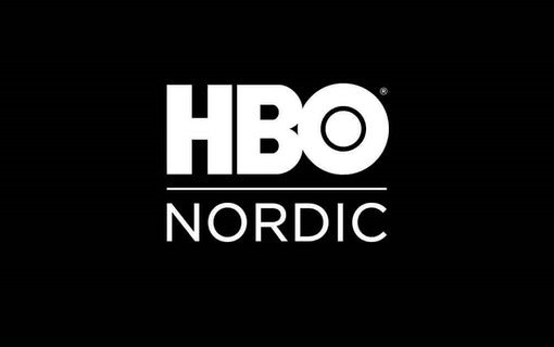 Nytt på HBO Nordic i april