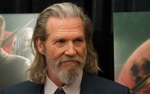 Intervju: Jeff Bridges (Kingsman: The Golden Circle)