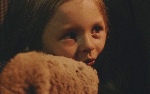 "Jesper Ganslandts ""Jimmie"" öppnar Rotterdams filmfestival"