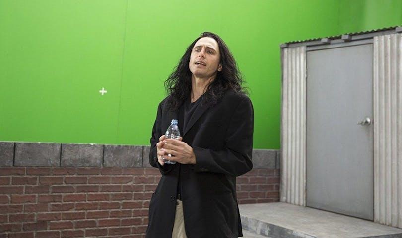 En kandidat till årets bästa filmer 2018?