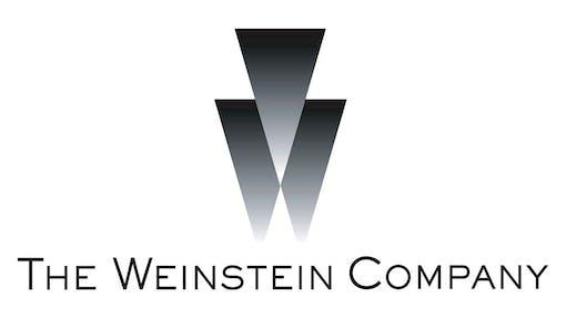 Weinstein Company säljs – troligtvis på grund av skandalen
