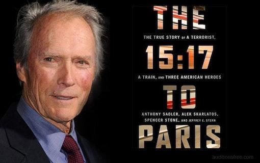 Clint Eastwoods nya film floppar –ingen svensk biopremiär