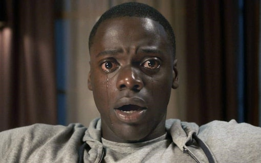 Get Out segrare på Independant Spirit Awards