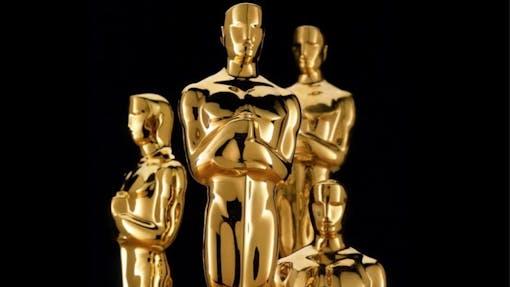 En tråkig Oscarsgala med tomma ord