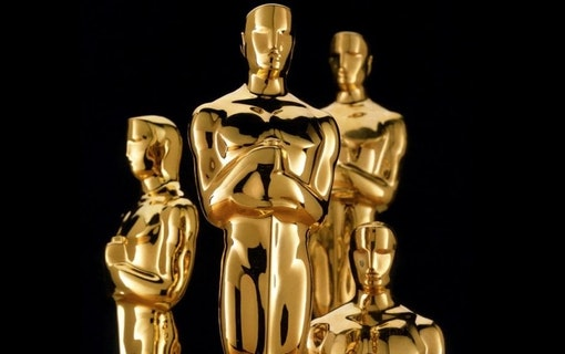 Steven Spielberg förlorar – Streamade filmer fortsätts Oscarsnomineras