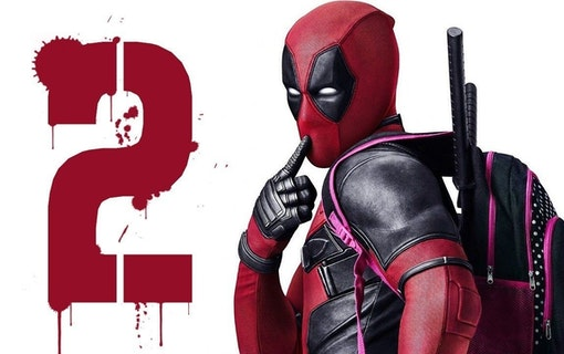 Deadpool får spin-off och James Gunn påbörjar Guardians of the Galaxy 3.