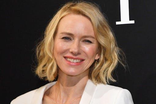 Naomi Watts får roll i Game of Thrones spinoff