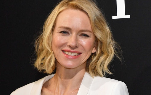 Naomi Watts får roll i Game of Thrones spinoff