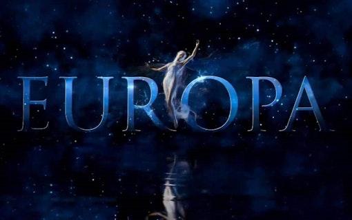 Netflix vill köpa produktionsbolaget EuropaCorp