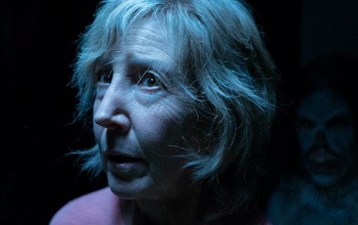 Dessa nya skräckfilmer kommer på bio i vår!