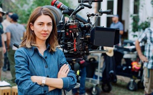 31 Filmer av kvinnliga regissörer – Har du sett dessa?