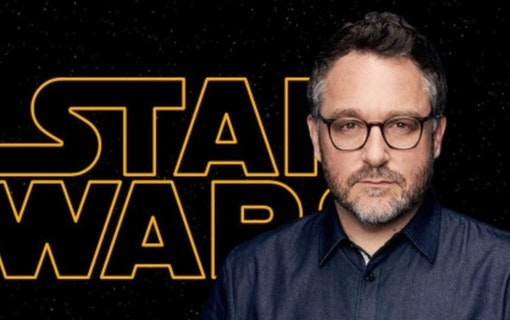 Ny information om Colin Trevorrows Star Wars-vision