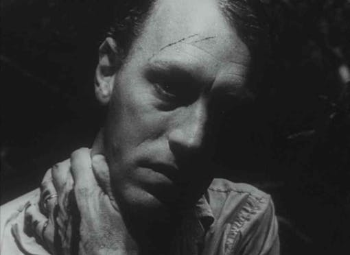 BILDSPECIAL: Max von Sydows filmkarriär