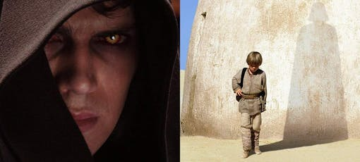 Hatar du Star Wars prequel-trilogi har du missat poängen