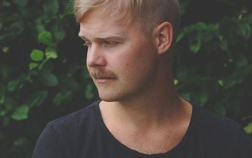 Erik Lindestad
