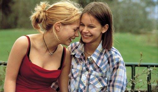 Filmtopp listar de bästa ungdomsfilmerna du inte får missa