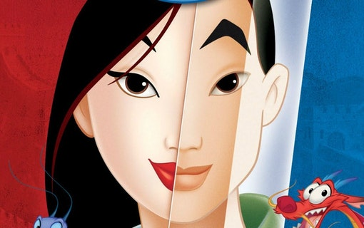 Mulan kan bli världens dyraste film av kvinnlig regissör