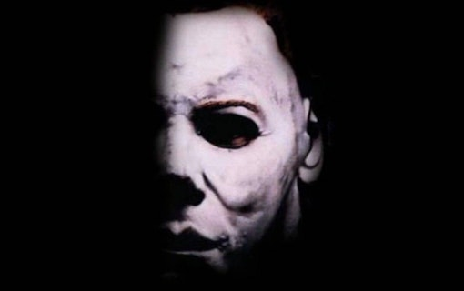 Nya Halloween trailern snart här