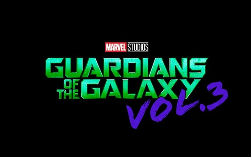 BEKRÄFTAT: Då spelas Guardians of the Galaxy Vol. 3 in