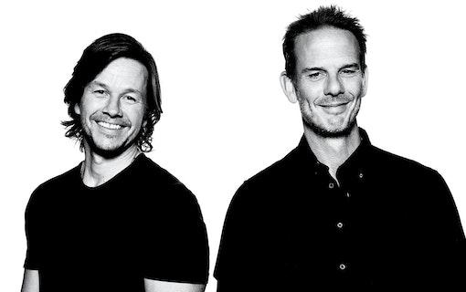 """""""Wonderland"""" blir Peter Berg och Mark Wahlberg femte film tillsammans"""
