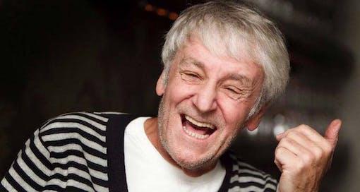 Colin Nutley gör en ny TV-serie  för C More och TV4