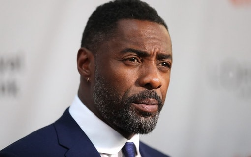 Idris Elba skurk i Fast and Furious spinoff