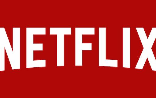 90 nya filmer till Netflix 2019