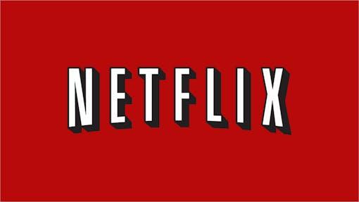 Nytt på Netflix i november
