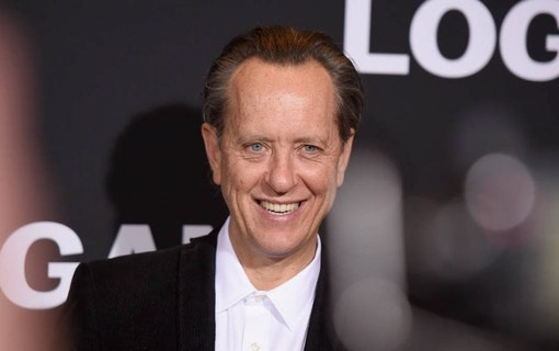 Richard E. Grant klar för Star Wars IX