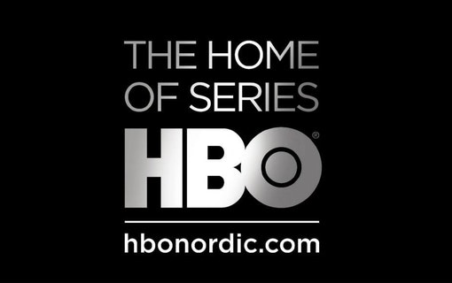 Nytt hos HBO Nordic i september
