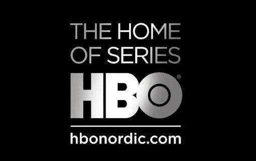 Nytt hos HBO Nordic i september
