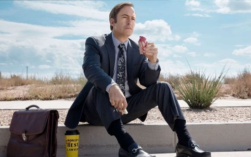 Better Call Saul (säsong 4)