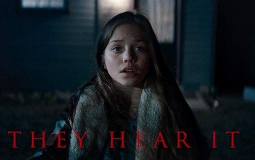 Regissören bakom It Follows gör ny skräckfilm