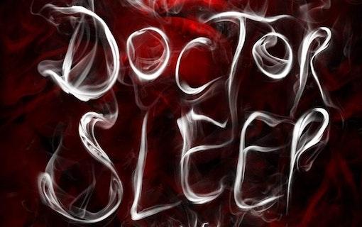 Nya skådespelare till Stephen Kings Doctor Sleep