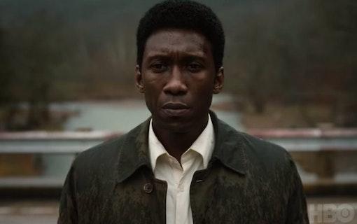 Se första trailern till True Detective säsong 3!