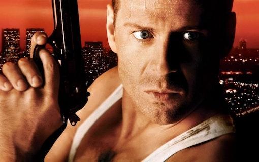Die Hard: 6 har fått en titel – Se den här!