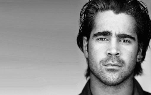 Colin Farrell i ny thriller - Eve