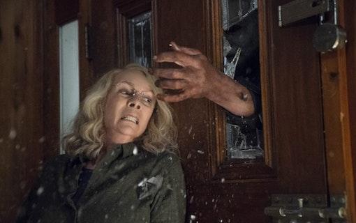 Kommande skräckfilmer 2018